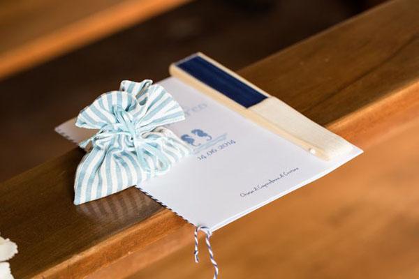 matrimonio a tema mare crotone   OD2Photo   wedding wonderland -11