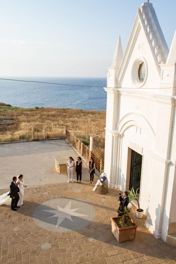 matrimonio a tema mare crotone | OD2Photo | wedding wonderland -12