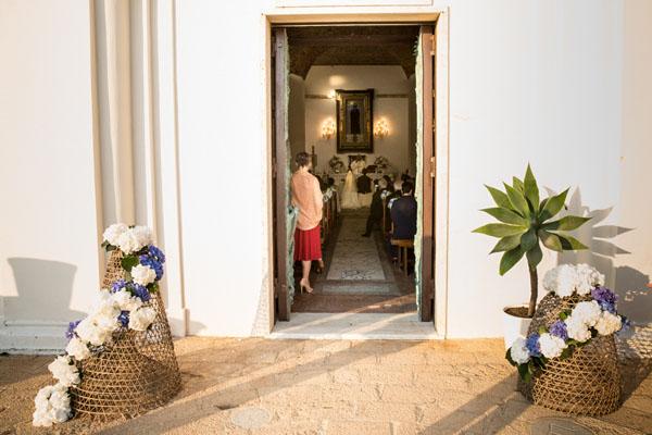 matrimonio a tema mare crotone | OD2Photo | wedding wonderland -13