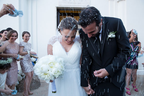 matrimonio a tema mare crotone   OD2Photo   wedding wonderland -14
