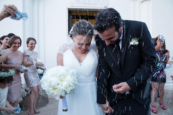 matrimonio a tema mare crotone | OD2Photo | wedding wonderland -14