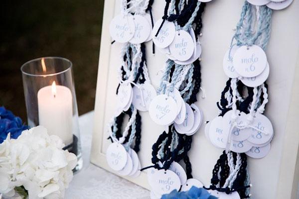 matrimonio a tema mare crotone   OD2Photo   wedding wonderland -16