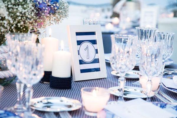 Matrimonio Tema Mare E Monti : Un matrimonio a tema nautico crotone