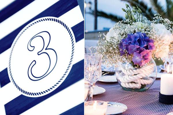 matrimonio a tema mare crotone | OD2Photo | wedding wonderland -19