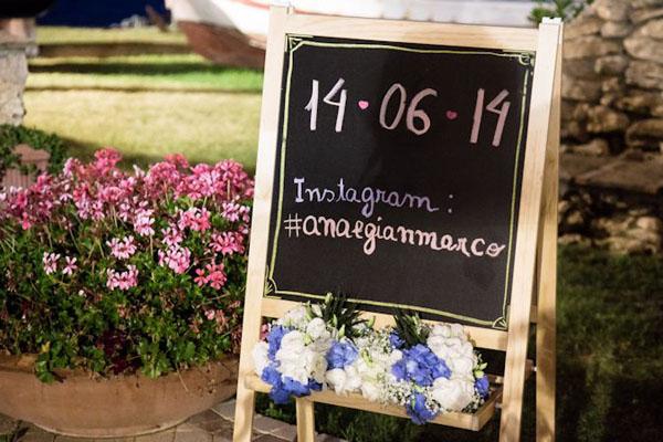 matrimonio a tema mare crotone   OD2Photo   wedding wonderland -20