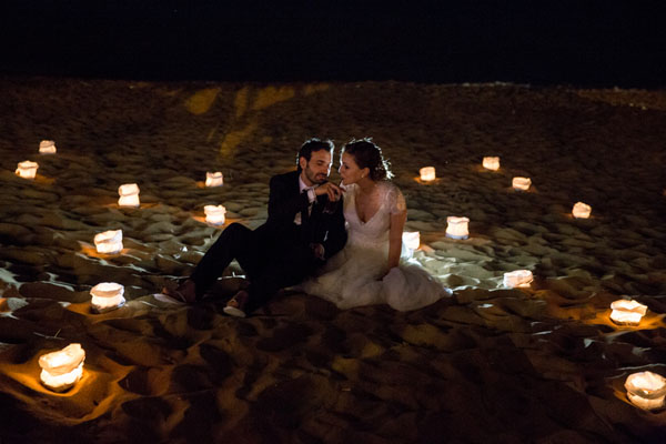 matrimonio a tema mare crotone   OD2Photo   wedding wonderland -24