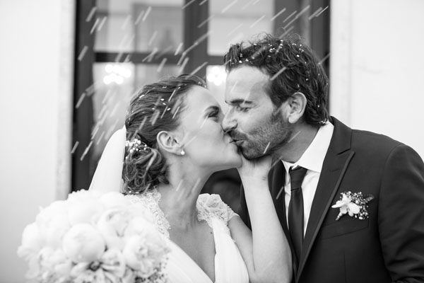 matrimonio a tema mare crotone | OD2Photo | wedding wonderland