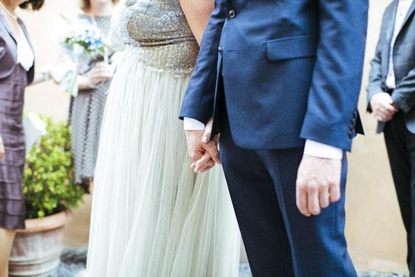 matrimonio-abito-sposa-grigio-firenze-stefano-santucci-01