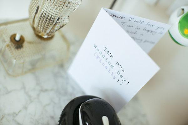 matrimonio-abito-sposa-grigio-firenze-stefano-santucci-02