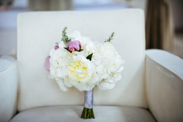 matrimonio-abito-sposa-grigio-firenze-stefano-santucci-04