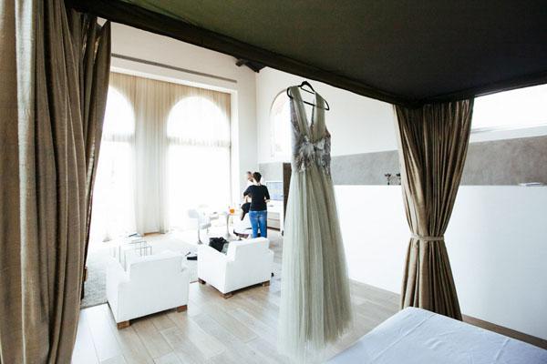 matrimonio-abito-sposa-grigio-firenze-stefano-santucci-05