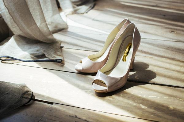 matrimonio-abito-sposa-grigio-firenze-stefano-santucci-06