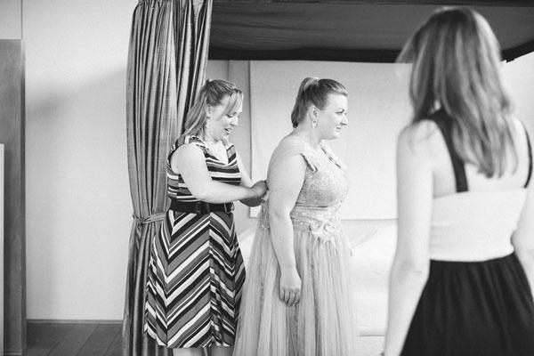 matrimonio-abito-sposa-grigio-firenze-stefano-santucci-08