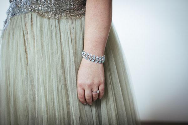matrimonio-abito-sposa-grigio-firenze-stefano-santucci-09