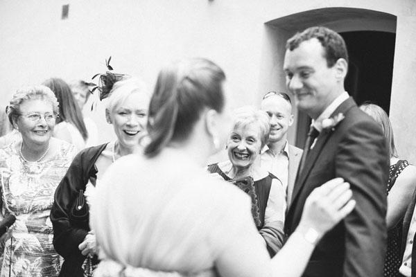 matrimonio-abito-sposa-grigio-firenze-stefano-santucci-12
