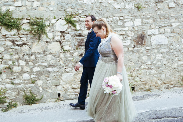 matrimonio-abito-sposa-grigio-firenze-stefano-santucci-13