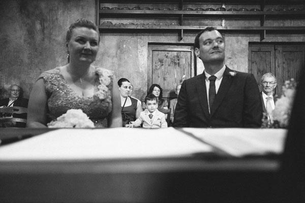 matrimonio-abito-sposa-grigio-firenze-stefano-santucci-14