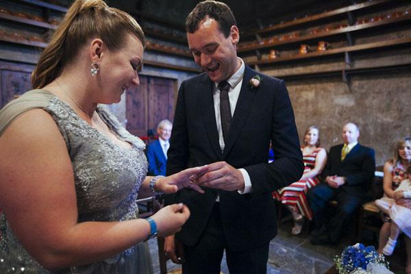 matrimonio-abito-sposa-grigio-firenze-stefano-santucci-15