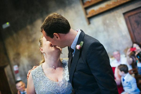 matrimonio-abito-sposa-grigio-firenze-stefano-santucci-16