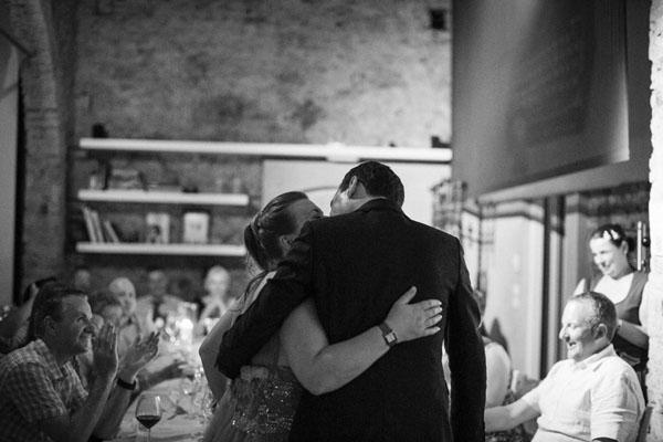 matrimonio-abito-sposa-grigio-firenze-stefano-santucci-27