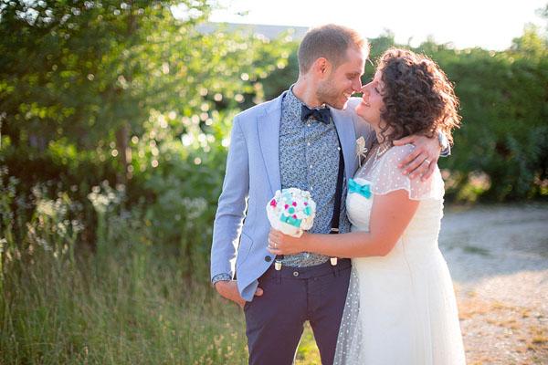 matrimonio anni 50 gorizia | emotionttl | wedding wonderland-01