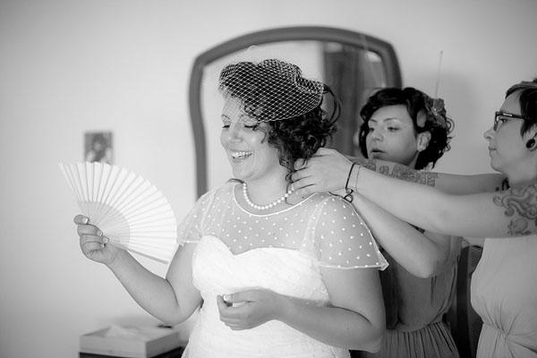 matrimonio anni 50 gorizia | emotionttl | wedding wonderland-07