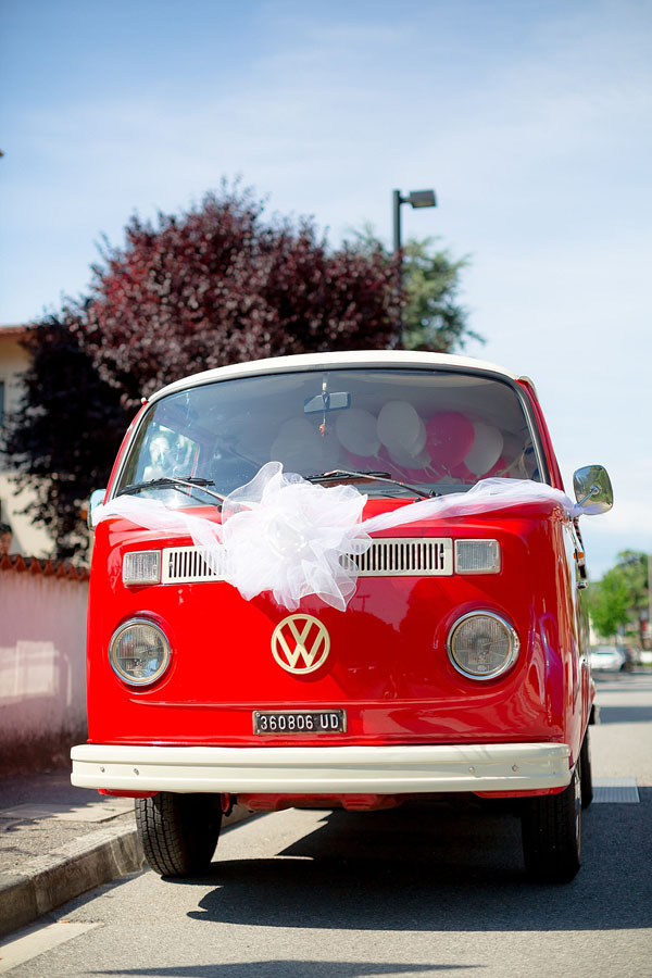 matrimonio anni 50 gorizia | emotionttl | wedding wonderland-08