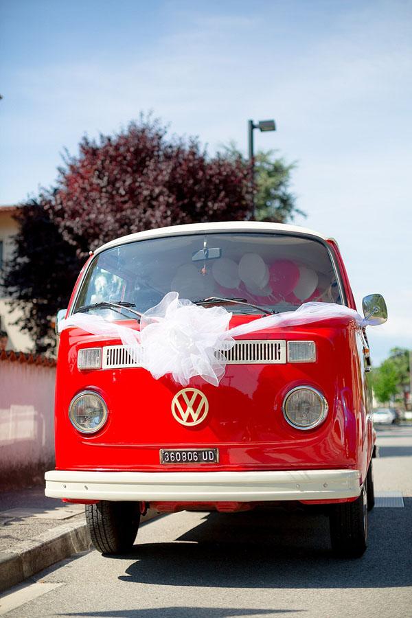 matrimonio anni 50 gorizia | emotionttl | wedding wonderland-08