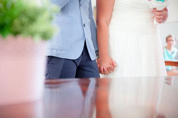 matrimonio anni 50 gorizia | emotionttl | wedding wonderland-10