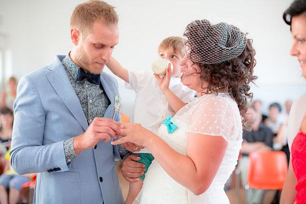 matrimonio anni 50 gorizia | emotionttl | wedding wonderland-12