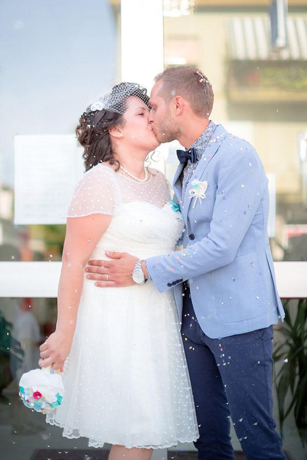 matrimonio anni 50 gorizia | emotionttl | wedding wonderland-13