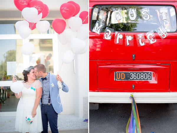 matrimonio anni 50 gorizia | emotionttl | wedding wonderland-14