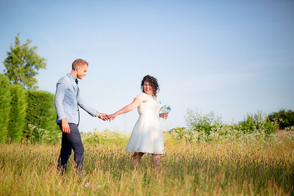 matrimonio anni 50 gorizia | emotionttl | wedding wonderland-16