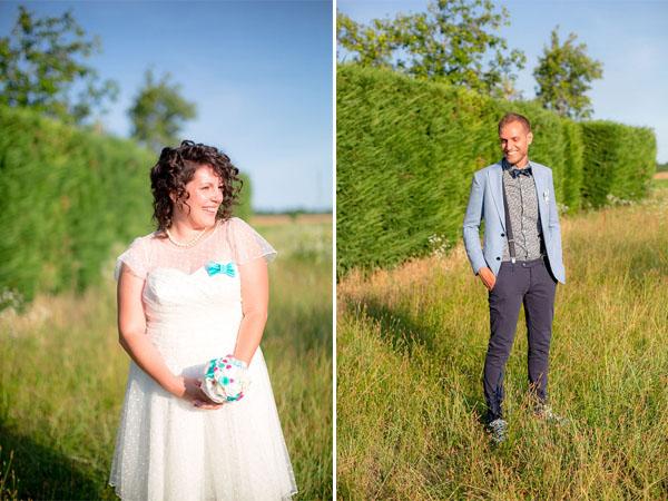 matrimonio anni 50 gorizia | emotionttl | wedding wonderland-17