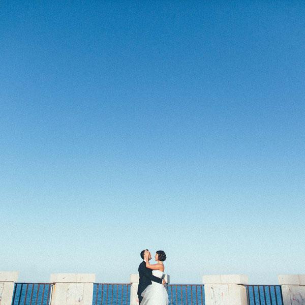 matrimonio siracusa | giuseppe marano | wedding wonderland-01