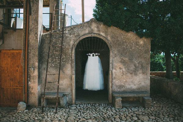 matrimonio siracusa | giuseppe marano | wedding wonderland-02