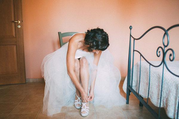 matrimonio siracusa | giuseppe marano | wedding wonderland-05