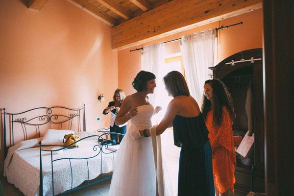 matrimonio siracusa | giuseppe marano | wedding wonderland-06
