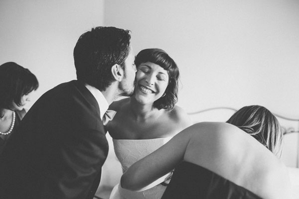 matrimonio siracusa | giuseppe marano | wedding wonderland-07