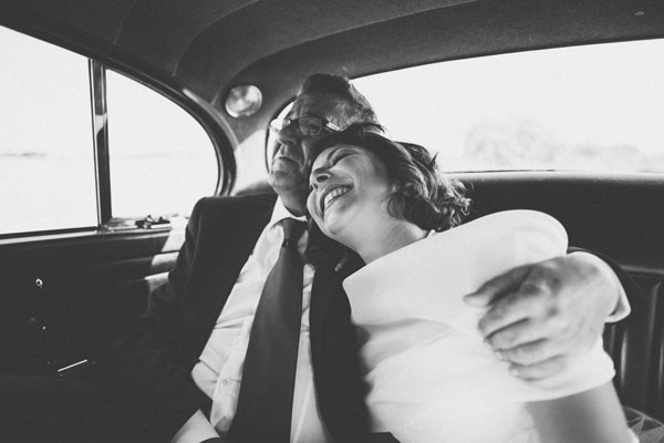 matrimonio siracusa | giuseppe marano | wedding wonderland-08