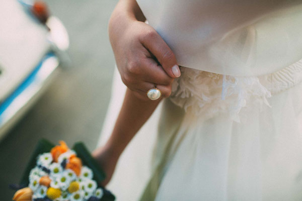 matrimonio siracusa | giuseppe marano | wedding wonderland-09