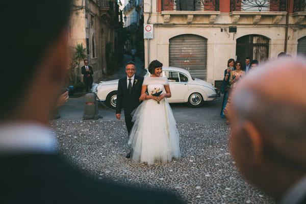 matrimonio siracusa | giuseppe marano | wedding wonderland-10
