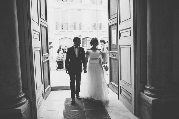 matrimonio siracusa | giuseppe marano | wedding wonderland-11