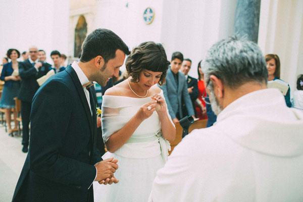 matrimonio siracusa | giuseppe marano | wedding wonderland-13
