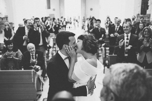 matrimonio siracusa | giuseppe marano | wedding wonderland-14