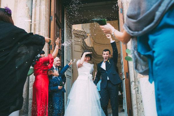 matrimonio siracusa | giuseppe marano | wedding wonderland-15