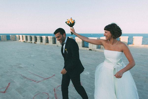 matrimonio siracusa | giuseppe marano | wedding wonderland-16