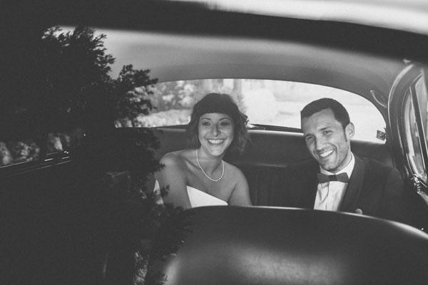 matrimonio siracusa | giuseppe marano | wedding wonderland-17