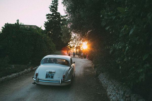 matrimonio siracusa | giuseppe marano | wedding wonderland-18