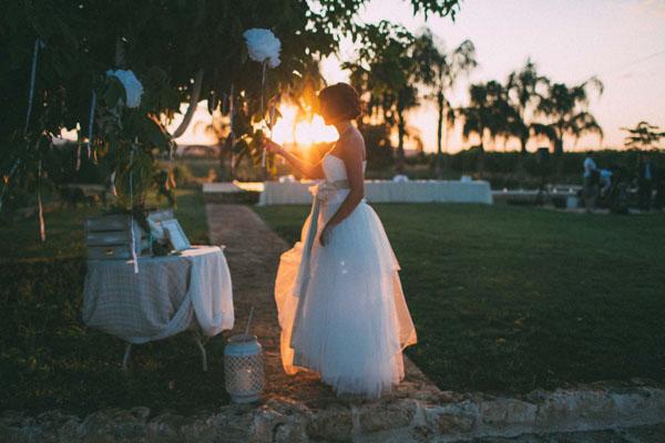 matrimonio siracusa | giuseppe marano | wedding wonderland-19